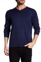 Peter Millar V-Neck Sweater