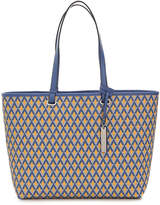 Vince Camuto Linn Leather Tote - Women's