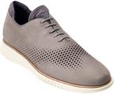 Cole Haan Men's 2.Zerogrand Laser Wingtip Sneaker