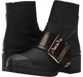 Burberry Whitchester Women's Boots