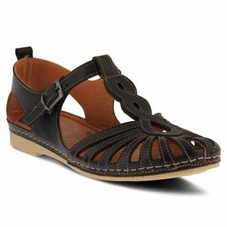 Spring Step Women Makeda Loafer