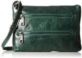 Hobo Vintage Mara Cross Body Handbag