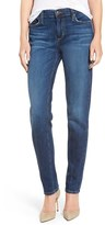 Joe's Jeans Women's 'Ex-Lover' Straight Leg Boyfriend Jeans