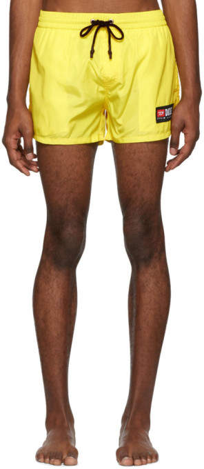 33a96eba00 Yellow Swimsuits For Men - ShopStyle Canada