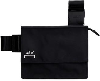 A-Cold-Wall* Nylon Holster Bag