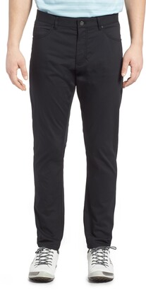 Nike Flex Slim Fit Dri-FIT Golf Pants