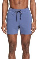 Onia Men's 'Charles' Swim Trunks