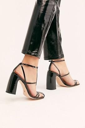 Vicenza Haisley Heels