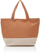 Deux Lux WOMEN'S BARRE TOTE BAG