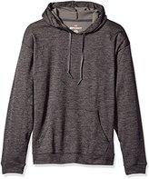 Hanes Men's Sport Performance Fleece Pullover Hoodie