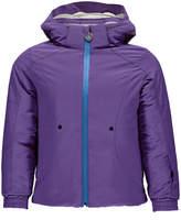 Spyder Bitsy Glam Jacket