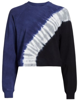 Electric & Rose Force Of Nature Ronan Pullover