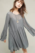 Lacausa Sunday Seashell Tunic