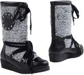 Armani Jeans Ankle boots - Item 11316383