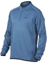 Oakley California Blue Pullover