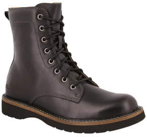 Taos Work It Lace-Up Boot