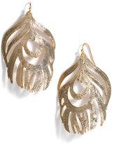Kendra Scott Women's Statement Earrings