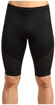 CW-X Cw X Stabilyx Ventilatortm Short (Black) Men's Shorts
