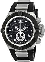 Invicta Men's 16142 Subaqua Analog Display Swiss Quartz Watch