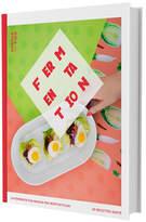 Mortier Pilon La Fermentation Maison Par Recipe Book