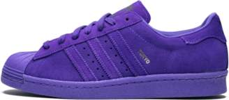 adidas Superstar 80s City Series Shoes - Size 10.5