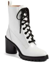 Marc Jacobs Women's Ryder Block Heel Boot