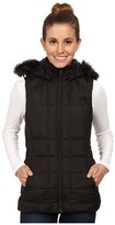 The North Face Gotham Vest