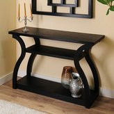 Andover Mills Clementine Console Table