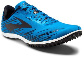 Brooks MACH 18 Spikeless Running Shoe