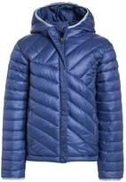 Columbia POWDER LITE PUFFER Outdoor jacket eve