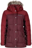 Marmot Women's Southgate Jacket