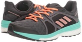 adidas Supernova Sequence 9 Women's Running Shoes
