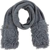 Blugirl Scarves - Item 46516995