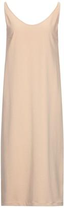 Drykorn 3/4 length dresses