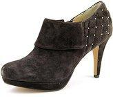 Adrienne Vittadini Footwear Women's Pelli Boot