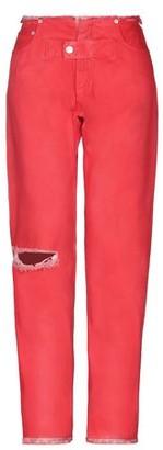 Alyx Denim trousers