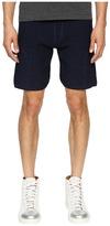 Matiere Soren Knit Shorts Men's Shorts