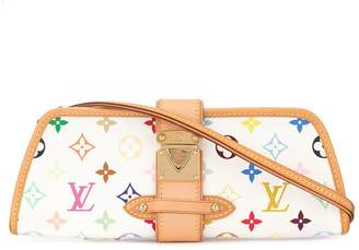 Louis Vuitton Pre-Owned Shirley shoulder bag