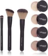 Bellapierre Bella Pierre Cosmetics Get Started Foundation Make-up Kit