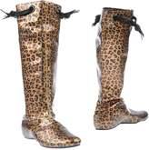 Fessura Boots - Item 11166595