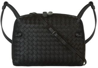 Bottega Veneta Nodini Cross Body Bag