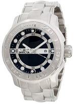 Invicta Men's Pro Diver 3HD 0884
