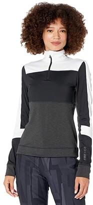Bogner Fire & Ice Bogner Esra (Black) Women's Clothing