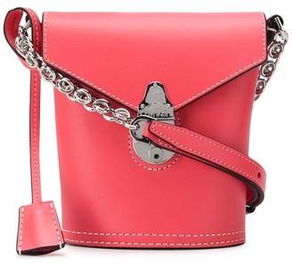 Calvin Klein Mini Bucket Bag