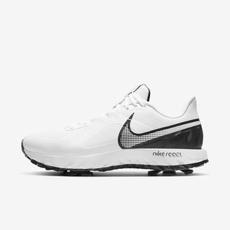 Nike Golf Shoe React Infinity Pro