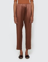 Base Range Azour Highwaist Pants