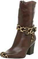 Matisse Women's Metric Boot