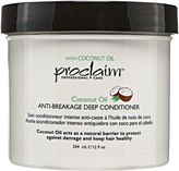 Proclaim Coconut Oil Anti Breakage Deep Conditioner