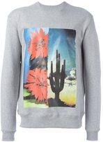 Soulland 'Lazare' sweatshirt
