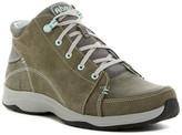 Ahnu Fairfax Waterproof High Top Sneaker